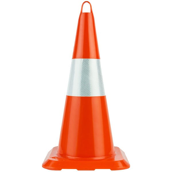 UT-5002-Traffic-Cones-600