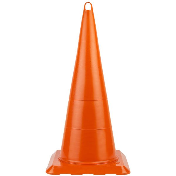 UT-5003-Traffic-Cones-600