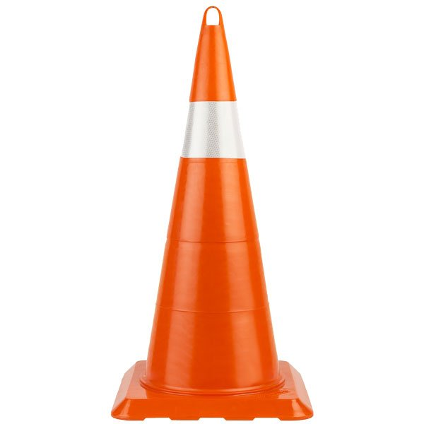 UT-5004-Traffic-Cones-600