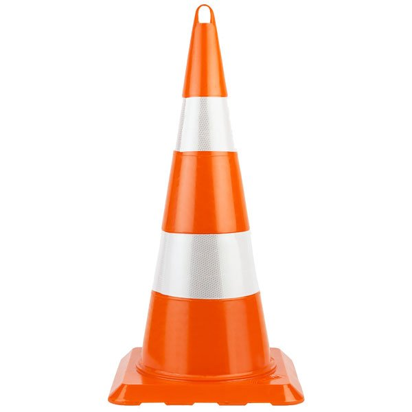 UT-5005-Traffic-Cones-600