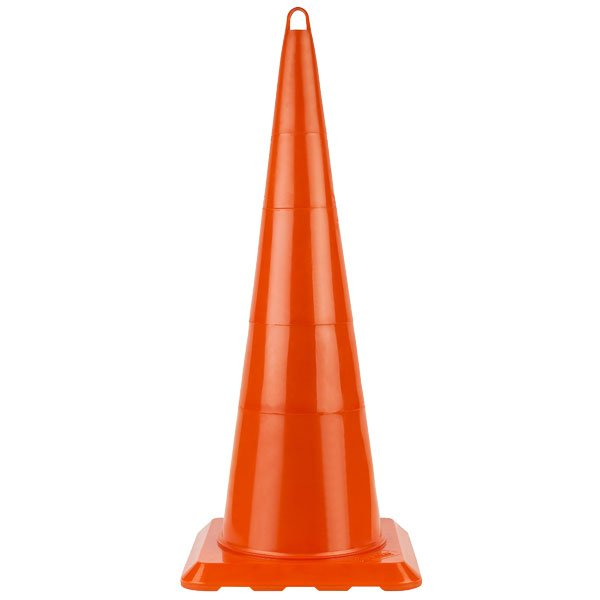 UT-5006-Traffic-Cones-600