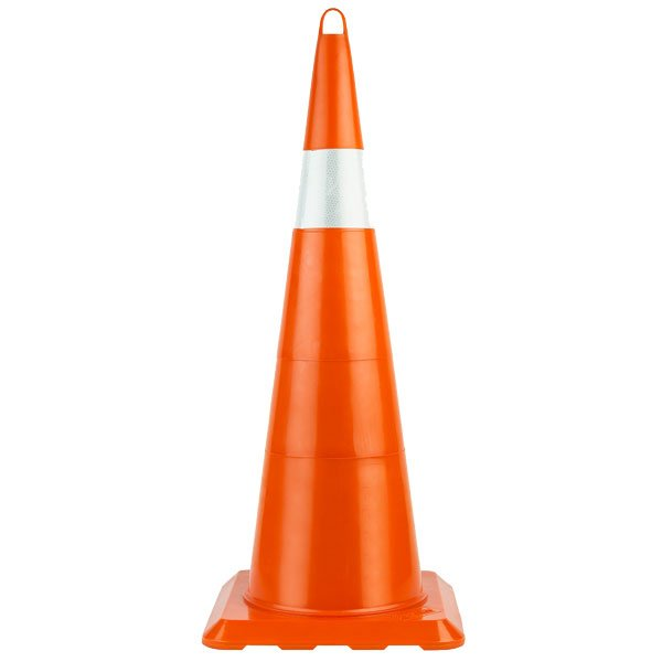 UT-5007-Traffic-Cones-600