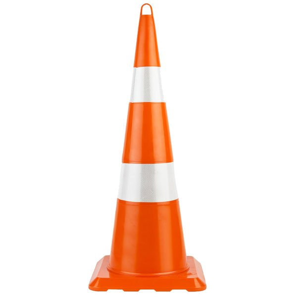 UT-5008-Traffic-Cones-600