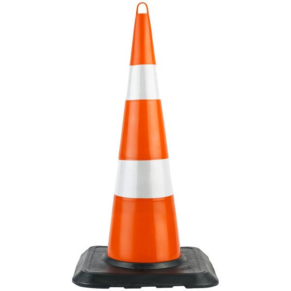 UT-5012-Traffic-Cones-600