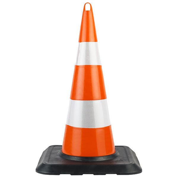 UT-5013-Traffic-Cones-600