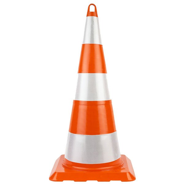 UT-5014-Traffic-Cones-600