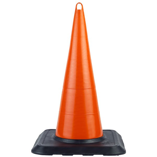 UT-5019-Traffic-Cones-600