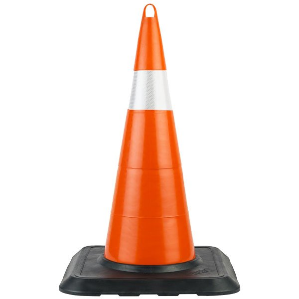 UT-5020-Traffic-Cones-600
