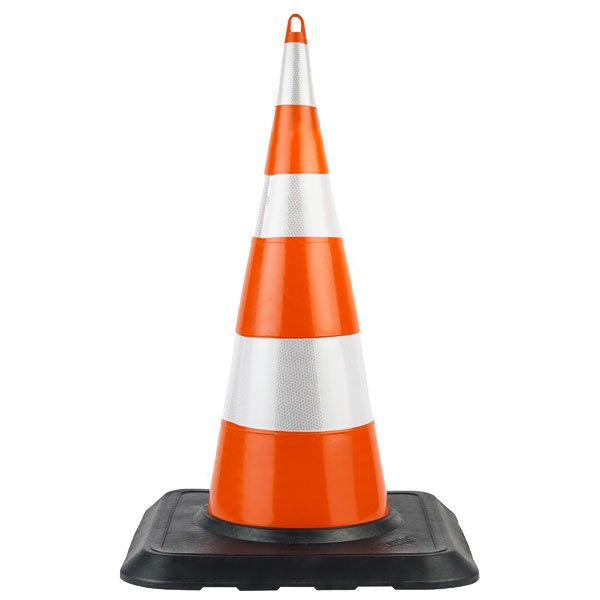 UT-5021-Traffic-Cones-600