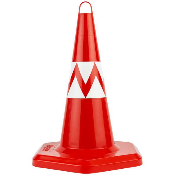 UT-5024-Traffic-Cones-600