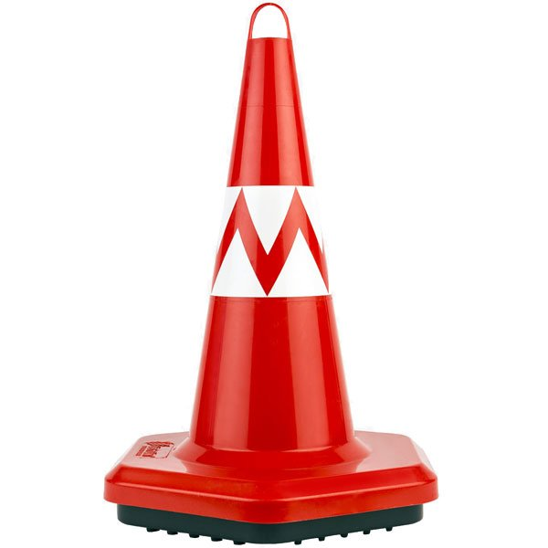 UT-5025-Traffic-Cones-600