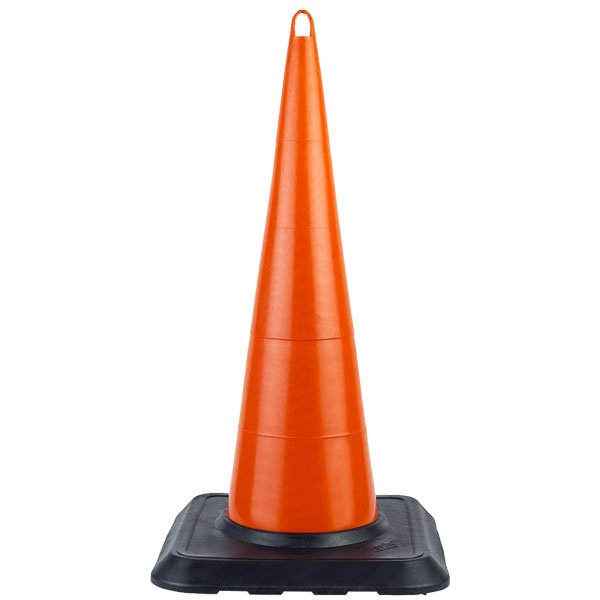 UT-5027-Traffic-Cones-600