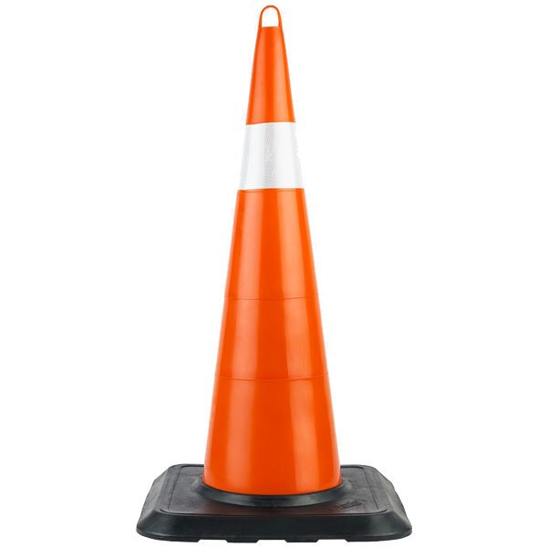 UT-5028-Traffic-Cones-600