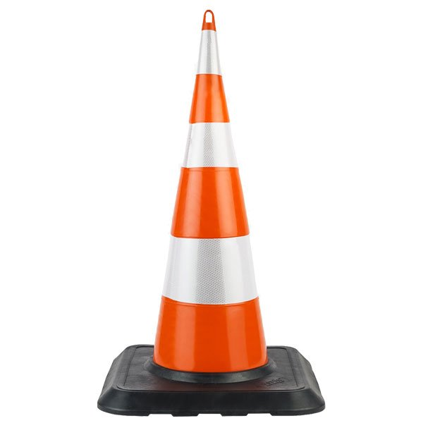 UT-5029-Traffic-Cones