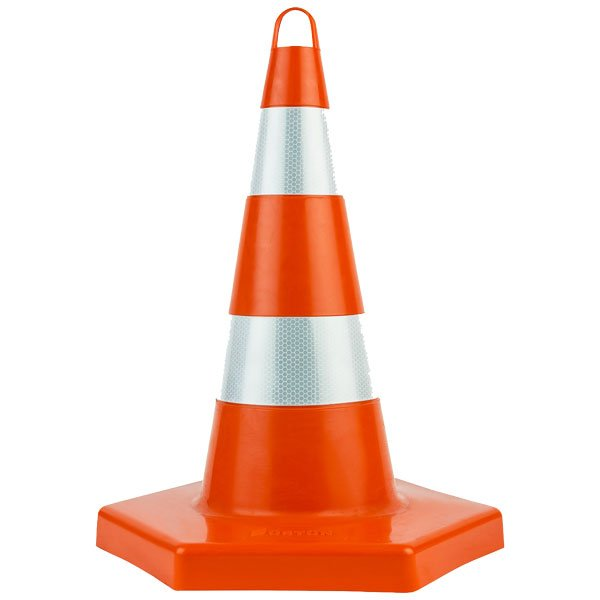 UT-5040-Traffic-Cones-600