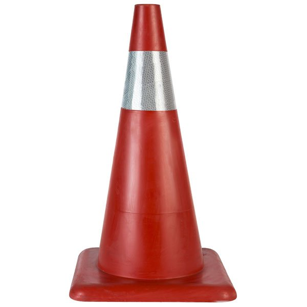 UT-5050-Traffic-Cones-600