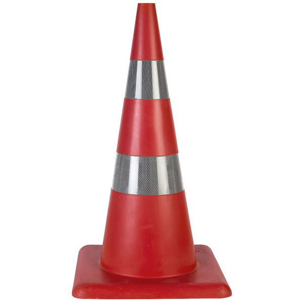 UT-5051-Traffic-Cones-600