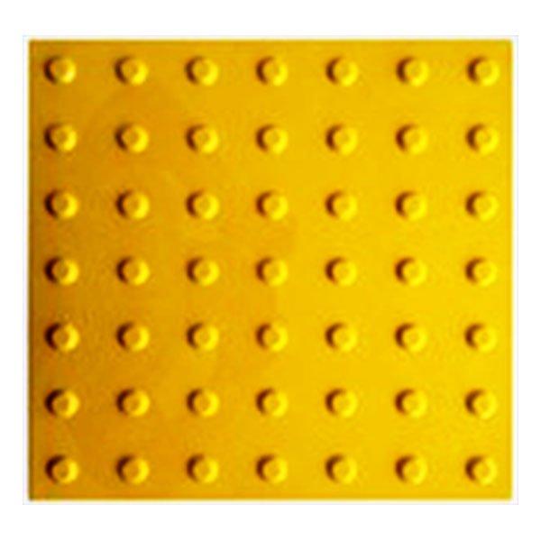 UT-7003-Tactile-Walking-Surface