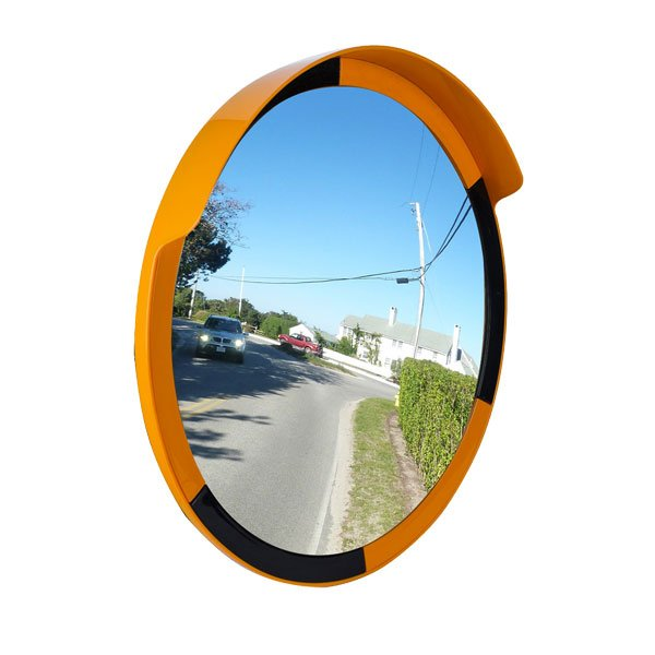 UT-8001-Convex-Traffic-Mirrors