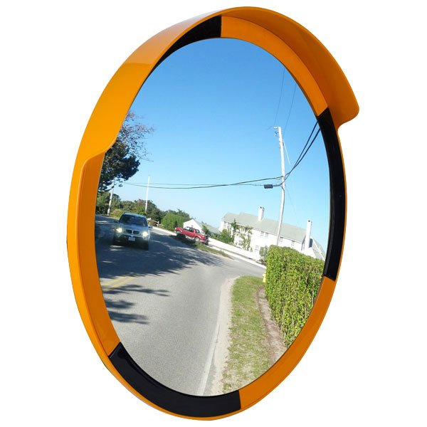 UT-8002-Convex-Traffic-Mirrors