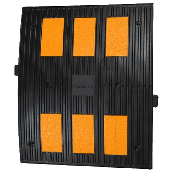 UT-9000-Rubber-Speed-Ramps-600