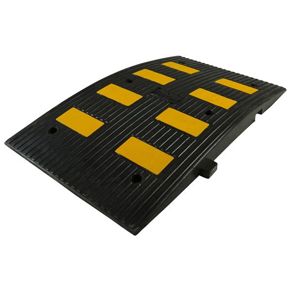 UT-9008-Rubber-Speed-Ramps-600