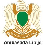 libja