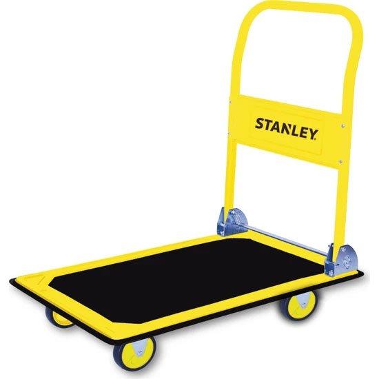 Stanley PC527