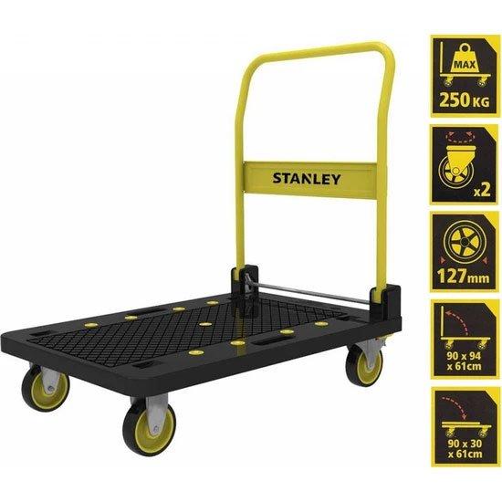 Stanley PC509