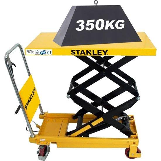 Stanley XX350