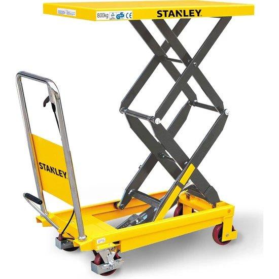 Stanley XX800