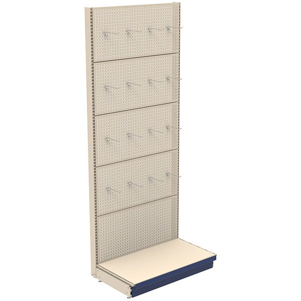 P25-Perforated-Shelving-Unit-2-2245