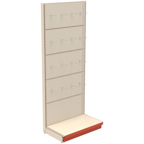P25-Perforated-Shelving-Unit-2245