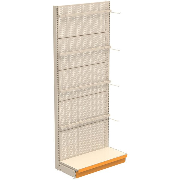 P25-Perforated-Shelving-Unit-3-2245