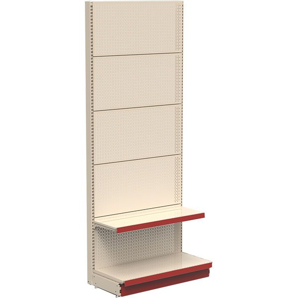P25-Special-Perforated-Shelving-Unit-2245-2