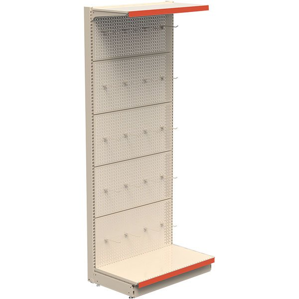 P25-Special-Perforated-Shelving-Unit-2245-4