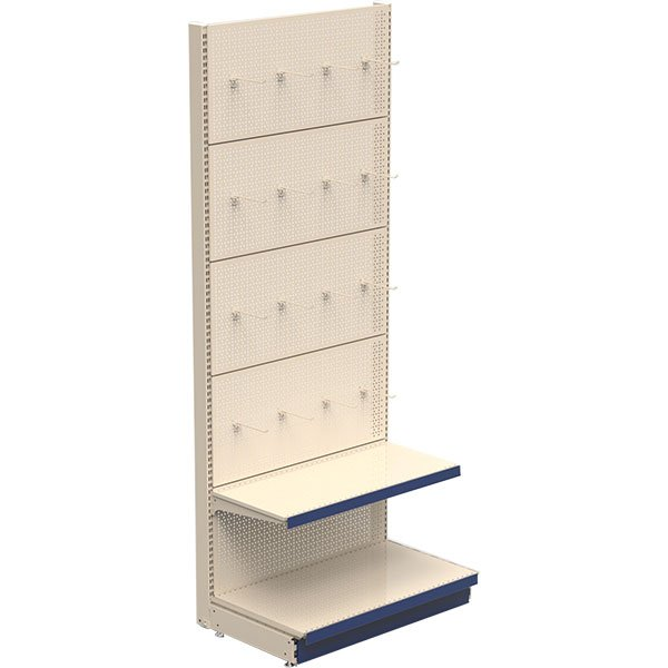 P25-Special-Perforated-Shelving-Unit-2245-6