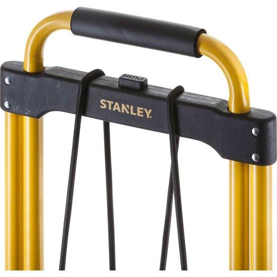 Stanley FT580