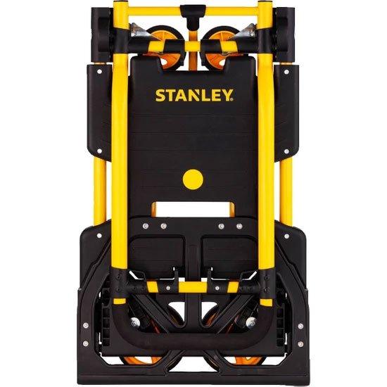 Stanley FT585