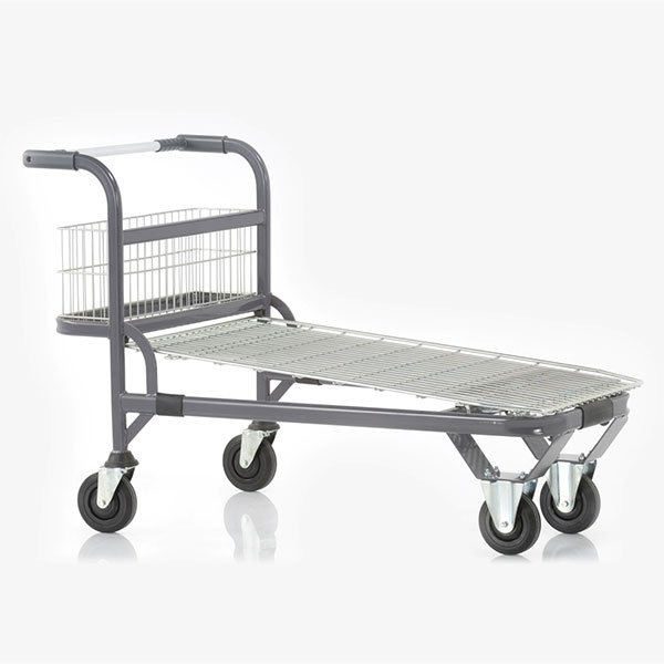 transportna kolica sa kapacitetom od 450 kg