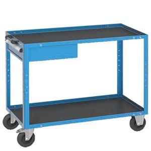 8011-mobilni-radni-stol