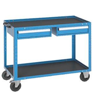 8012-mobilni-radni-stol