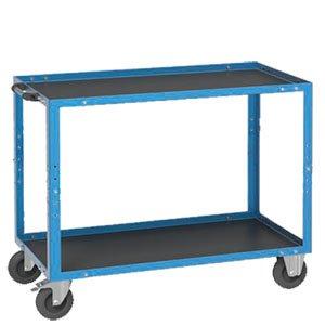 8013-mobilni-radni-stol