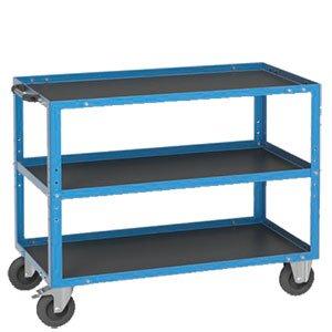 8014-mobilni-radni-stol