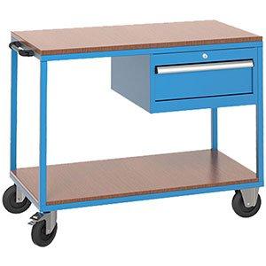 8017-tmobilni-radni-stol