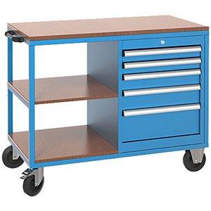 8021-mobilni-radni-stol