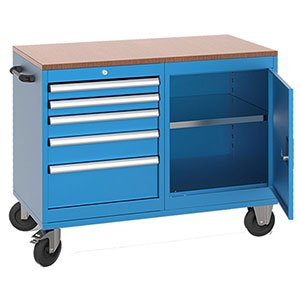 8023-mobilni-radni-stol