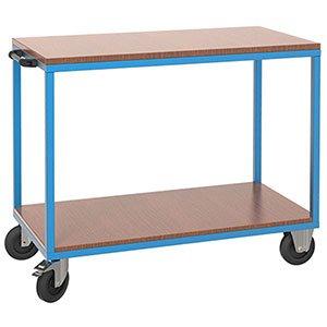 8024-mobilni-radni-stol