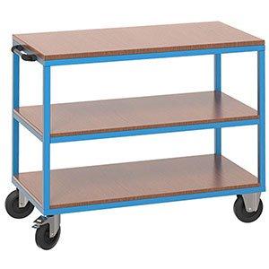 8026-mobilni-radni-stol