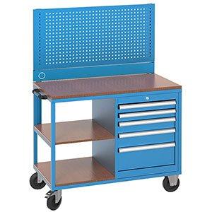 8027-mobilni-radni-stol